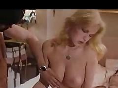 Strengthen cherche esclaves sexuels (1978)
