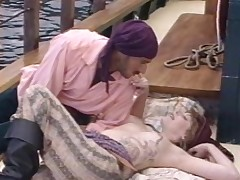 Shanna McCullough - Helmsman Bawd Plus Peter Porn(movie)