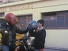 Classic French (1982) Full Movie
