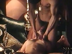 Pleased Holidays-Full Movie Part 4 (Gr-2)
