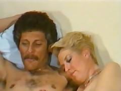 Nimble (1981)