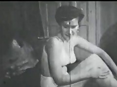 Fruit 1940s Hairy Hardcore Porn - HQ