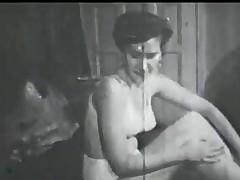 Fruit 1940s Hairy Hardcore Porn - HQ