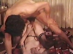 cristal dawn',s anal playground    vintage