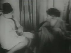 Das Sexte Reich2 Vintage xLx