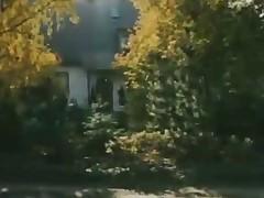 Go to one's final Wilde Lusten 1984