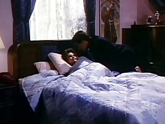 ANGEL Painless DEBBIE FULL Movie scene
