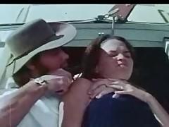 Ensenada Pickup - 1971