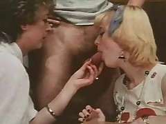 Crammer Shows Her Pupils Beside Intercourse (Fucking Lesson)