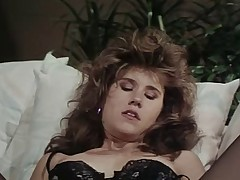 Lovesickness FULL VINTAGE MOVIE