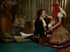 buttersidedown - Casanova II