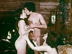 ROAD SERVICE 1973 - Unmixed FILM  -B$R