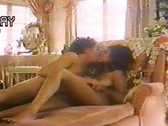 John holmes &, desiree west