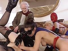 Kinky output fun 58 (full movie)
