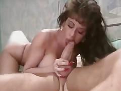 Suzie Martinez Super Slut Kate gets Their way Pink Vagina Gungy Soaked Cumming