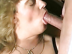 Guy fucks her two followers