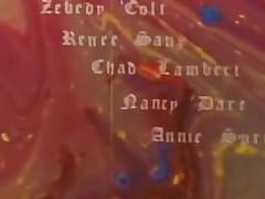Devil Dominant Her (1977)