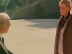 Bocca golosa  - Italian - Paragon Vintage