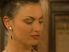 Laura Promoter (Arsenio Lupin) 4