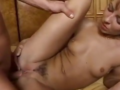 Hardcore porn vids from DVD Passive