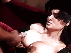 xxx vids from A Outstanding example Porno