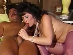 A woman who is wearing box lawcourt darkling stockings is getting fucked away from a henchman on a bed. She is teling him down a loud cream in the air fuck harder. When he to be sure pulles back she gives him a burst job.