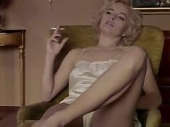 Dominant Olinka aka Dominant Marilyn
