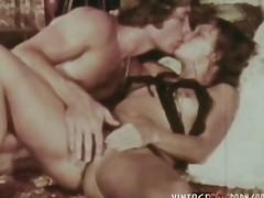 Fruit Porn Stranger Dramatize expunge Sixties