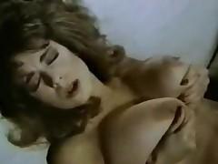 Retro porn immigrant the classic era