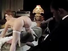 Zeina Constituent bed linen blacks ramrods porn