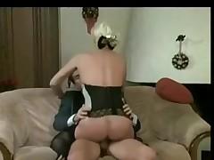 nice german porn
