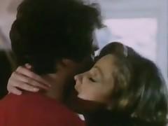 Annette Haven-American Classic