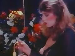 Voiced Enjoyment Annie's Deepthroat Place - Output