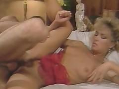 Vintage Porn: The Pleasure Proclamation