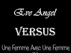 VERSUS (FRENCH)