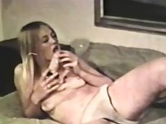 Softcore Nudes 522 1970's - Chapter 5