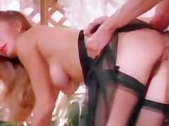 Undress Goddess - Scene 1