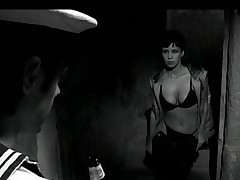 Vi presenta mia figlia (2002) FULL VINTAGE Pellicle