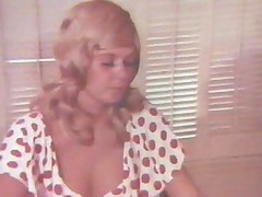 Vintage - Mother&#039,s Wishes (1971) part 1 of 2