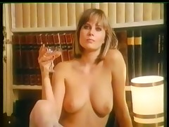Perverse Put the touch on (1980) Vigorous Output MOVIE