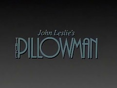 Pillowman (1988) FULL Output Episode