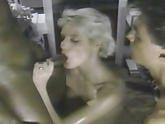 Vintage Bisex - Heatwaves - 2 be incumbent on 2