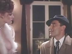Lisa De Leeuw - Hollywood Star(movie)