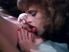 Lisa De leeuw, Awl Lynn - Blow-Off(movie)