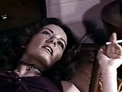 Linda McDowell &amp, John Holmes - &#039,Super Cock&#039, Cordon