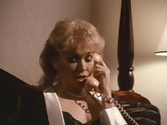 Jesie St. James, Laurie Smith - Found Pleasures(movie)