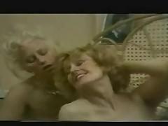 Lynn Armitage &, Caress Wynn mad be worthwhile for Auntie ( sprightly scene)