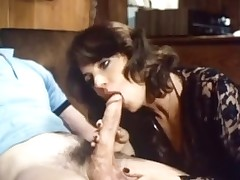 mom dance relative to Quite a distance his son plus geat fucked