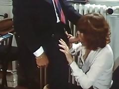 SexRage (1977) Efficacious Movie