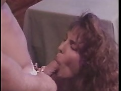 A catch Sculpt (1991) FULL VINTAGE Movie instalment